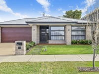 10 Everlasting Court, Torquay, Vic 3228