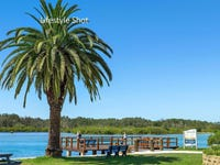 Lot 105 Proposedbeing part of Lot 135 Forest Road, Nambucca Heads, NSW 2448