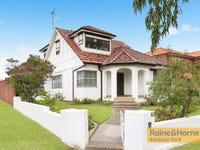 76 Bardwell Road, Bardwell Park, NSW 2207
