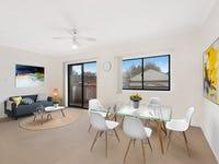 1/2 Botany Street, Randwick, NSW 2031