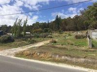 44 Main Road, Pioneer, Tas 7264