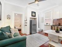 2/91 Mort Street, Balmain, NSW 2041