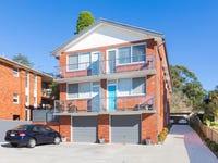 2/35 Oxley Avenue, Jannali, NSW 2226