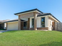 7 Frankland Avenue, Waterford, Qld 4133
