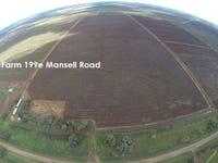 199E Mansell Road, Hanwood, NSW 2680