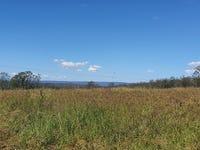 L6 Bausch Road, Crows Nest, Qld 4355