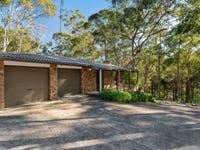 28 Corona Lane, Glenning Valley, NSW 2261