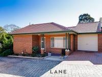 1/9 Streeton Place, Lambton, NSW 2299
