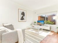 12/10-12 Queens Road, Brighton-Le-Sands, NSW 2216