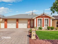 5A Richard Avenue, Pooraka, SA 5095