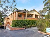 5/22 Eric Road, Artarmon, NSW 2064