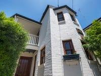 102 Kennigo Street, Spring Hill, Qld 4000