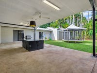 10  Waterhouse Cres, Driver, NT 0830