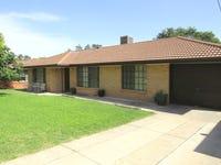 48 Queen Street, Warialda, NSW 2402