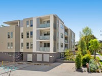 G01/10-18 Meryll Avenue, Baulkham Hills, NSW 2153