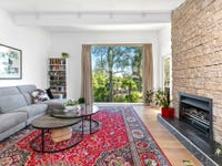 38 Sorlie Road, Frenchs Forest, NSW 2086