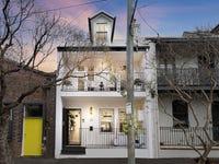 20  Darghan Street, Glebe, NSW 2037