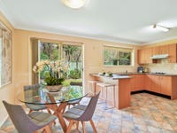 7/3 Teal Close, Green Point, NSW 2251