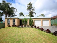 5 Fitzroy St, Hill Top, NSW 2575