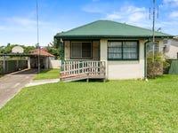 33 Bellambi St, Tarrawanna, NSW 2518