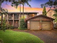 88  Eastern  Road, Tumbi Umbi, NSW 2261