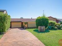 6 Chidley Crescent, Metford, NSW 2323