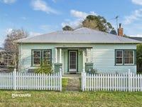 3 Walton Street, Huonville, Tas 7109