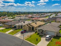 5a Brushbox Grove, Tamworth, NSW 2340