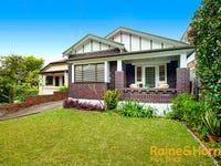 6 Blackwall Point Road, Abbotsford, NSW 2046