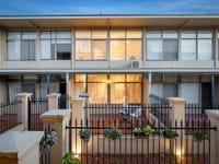 7/750 Macauley Street, Albury, NSW 2640