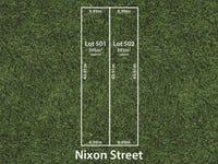 21A Nixon Street, Marion, SA 5043
