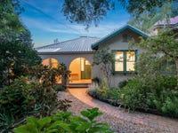 498 Nathan Avenue, Albury, NSW 2640