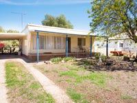 26 Belah Street, Rand, NSW 2642