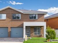 38 Highpoint Drive, Blacktown, NSW 2148