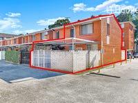 12/151 John Street, Cabramatta, NSW 2166