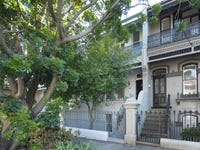 170 Windsor Street, Paddington, NSW 2021