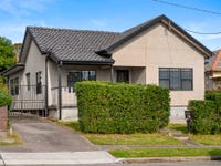5 Lockyer Street, Merewether, NSW 2291