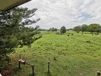 726-753 Rodeo Drive, Tewinga, NSW 2449