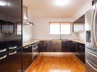 12 Casuarina Close, Muswellbrook, NSW 2333