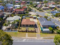 27 Cotlew Street, Southport, Qld 4215