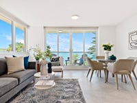 12/29 The Crescent, Manly, NSW 2095