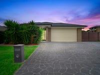 22 Bimbimie Street, Fletcher, NSW 2287