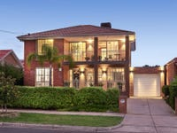 24 Manning Drive, Noble Park North, Vic 3174