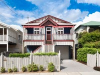 39 Rose Lane, Gordon Park, Qld 4031