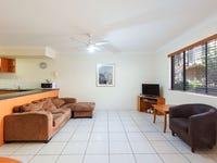 20/13 Tonga Place, Parkwood, Qld 4214