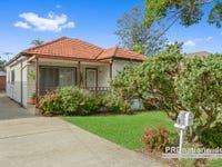 66 Rosebank Avenue, Kingsgrove, NSW 2208