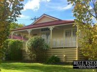 26 St-Leonards Road, Healesville, Vic 3777