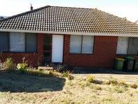 17 Yamba Crescent, Cooma, NSW 2630
