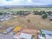 17 Lucy Place, Raworth, NSW 2321