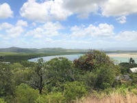 17 Baird Road, Cooktown, Qld 4895